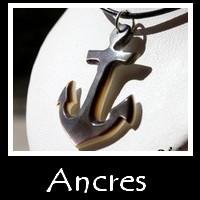 Ancres Marines Bijoux Nacres et Perles de Tahiti Mag.Shop