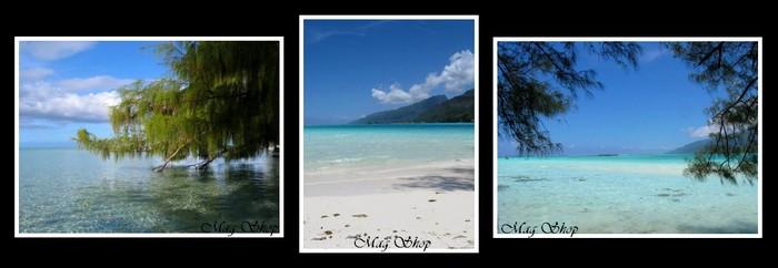 BOUTIQUE MAG.SHOP BIJOUX TAHITI PERLES