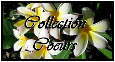 COLLECTION COEURS DE TAHITI PERLES-NACRES-KEISHIS DE TAHITI MAG.SHOP