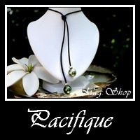 Collection du Pacifique Bijoux Perles de Tahiti MAG.SHOP
