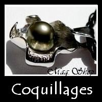 Coquillages Bijoux de Tahiti MAG.SHOP
