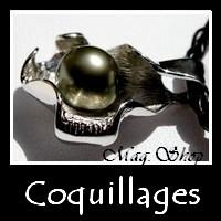 Coquillages Bijoux de Tahiti MAG.SHOP