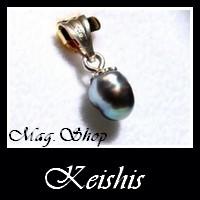 Keishis Collection Bijoux Vahinés de Tahiti MAG.SHOP