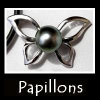 Papillons Nacres et Perles de Tahiti MAG.SHOP