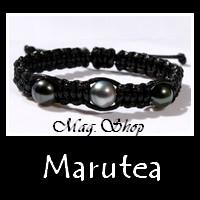 Perles de Tahiti Marutea Collection Vahinés MAG.SHOP TAHITI